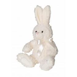 Mumbles konijn 36 cm