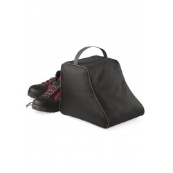 QD85 - Hiking Boot Bag 26 x 33 x 25 cm