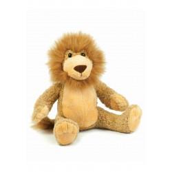 Mumbles leeuw 30,5 cm