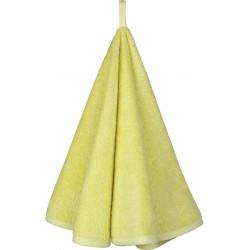 K126 - Ronde Handdoek optie berukking/borduring