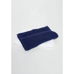TC42 - Classic Sports Towel Optie bedrukking/borduring