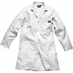 DWD200 - Redhawk Warehouse Coat