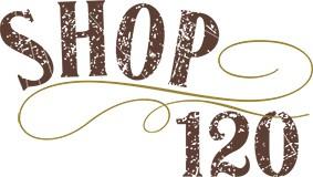 shop120